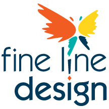 Fine Line Design | Print • Design • Signs • Vehicles • Logos