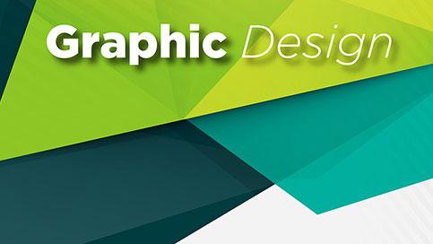 graphics fine line design